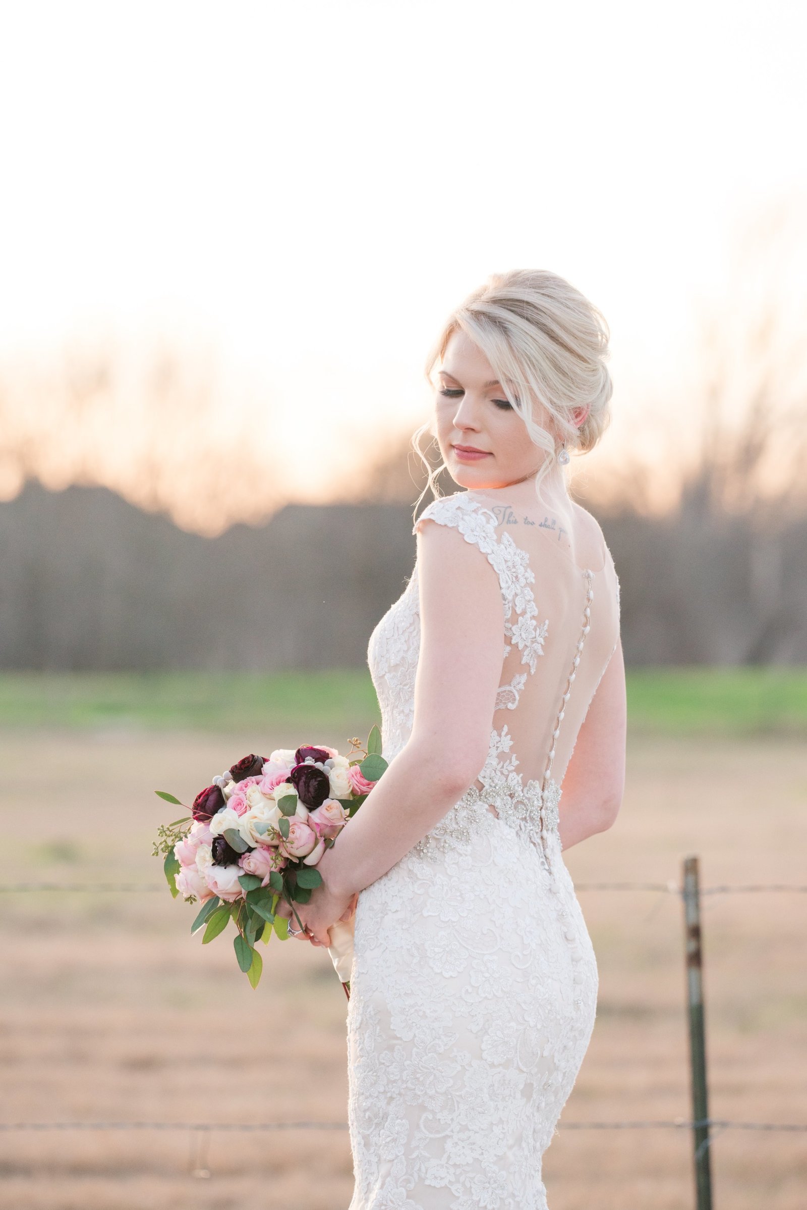 Haley's Bridals-248