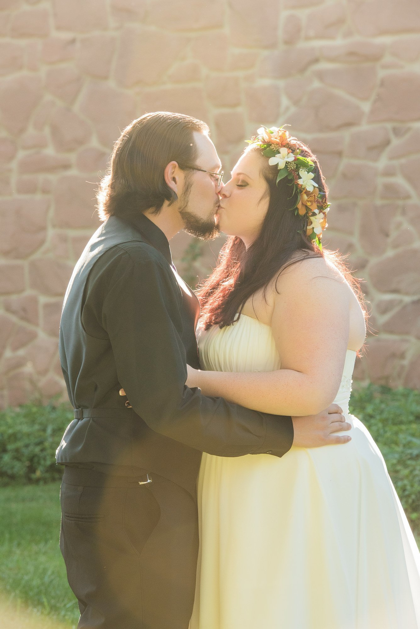 PA_Renaissance_Faire_Wedding172