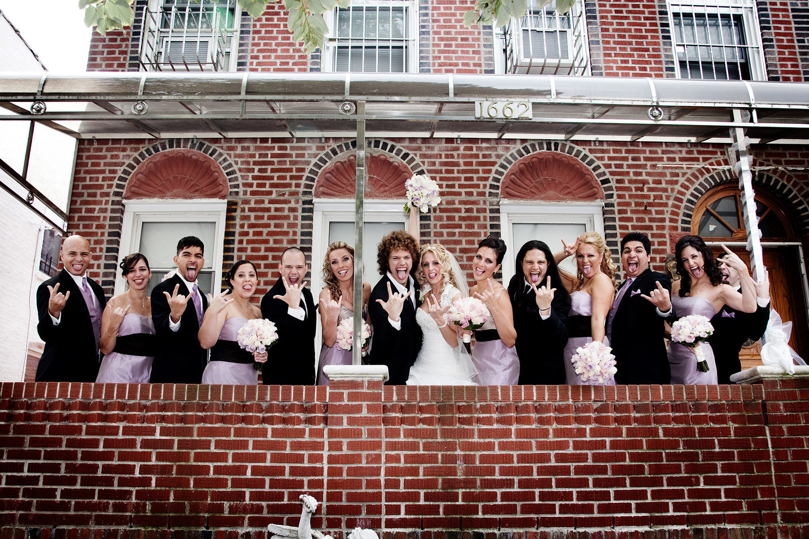 G-03Bridal-Party-Portrait