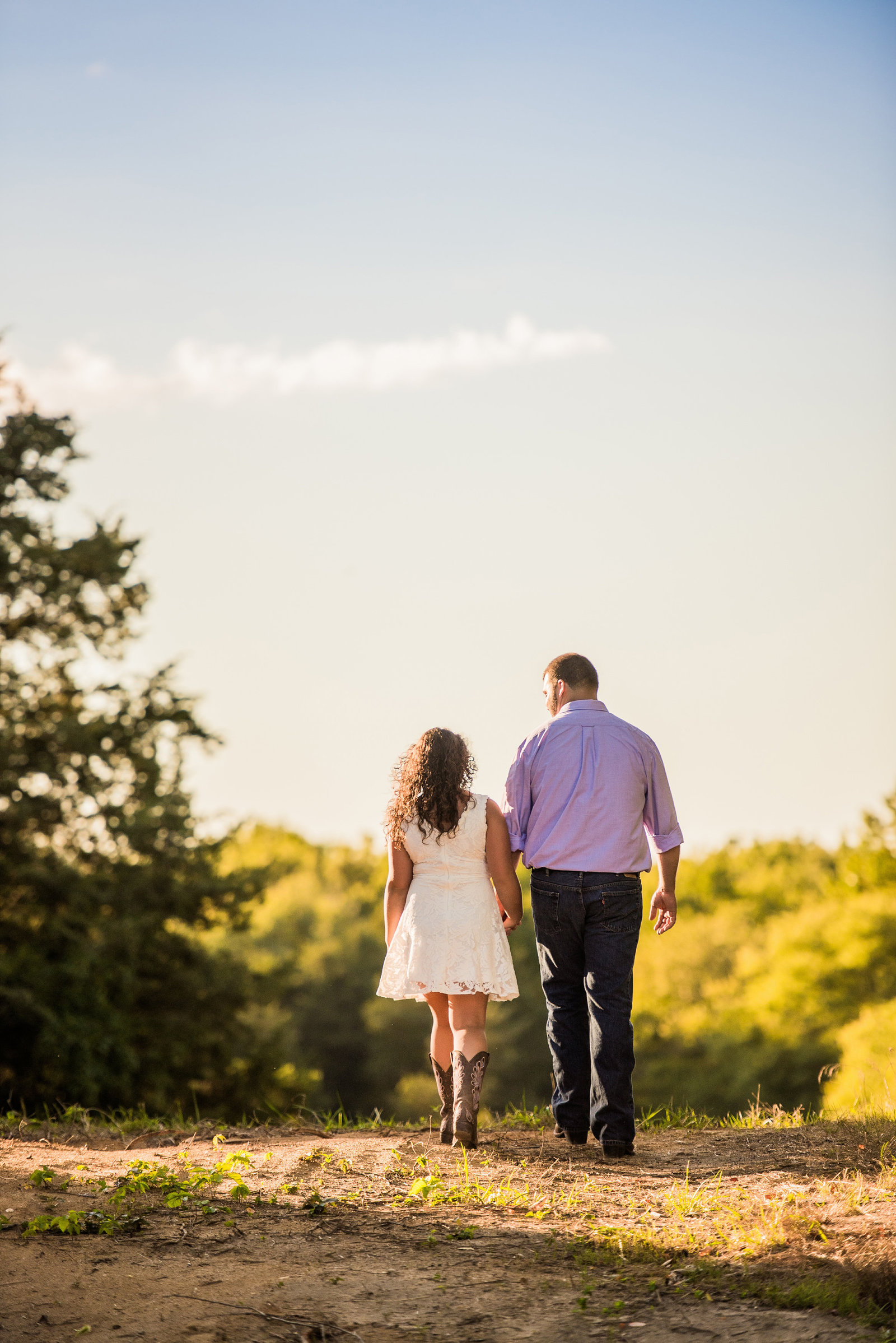 NJ_Rustic_Engagement_Photography039