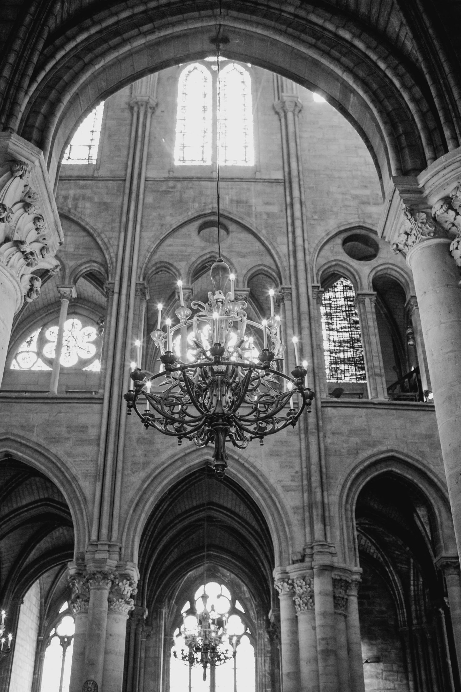 notre-dame-paris-france-travel-destination-wedding-kate-timbers-photography-1923