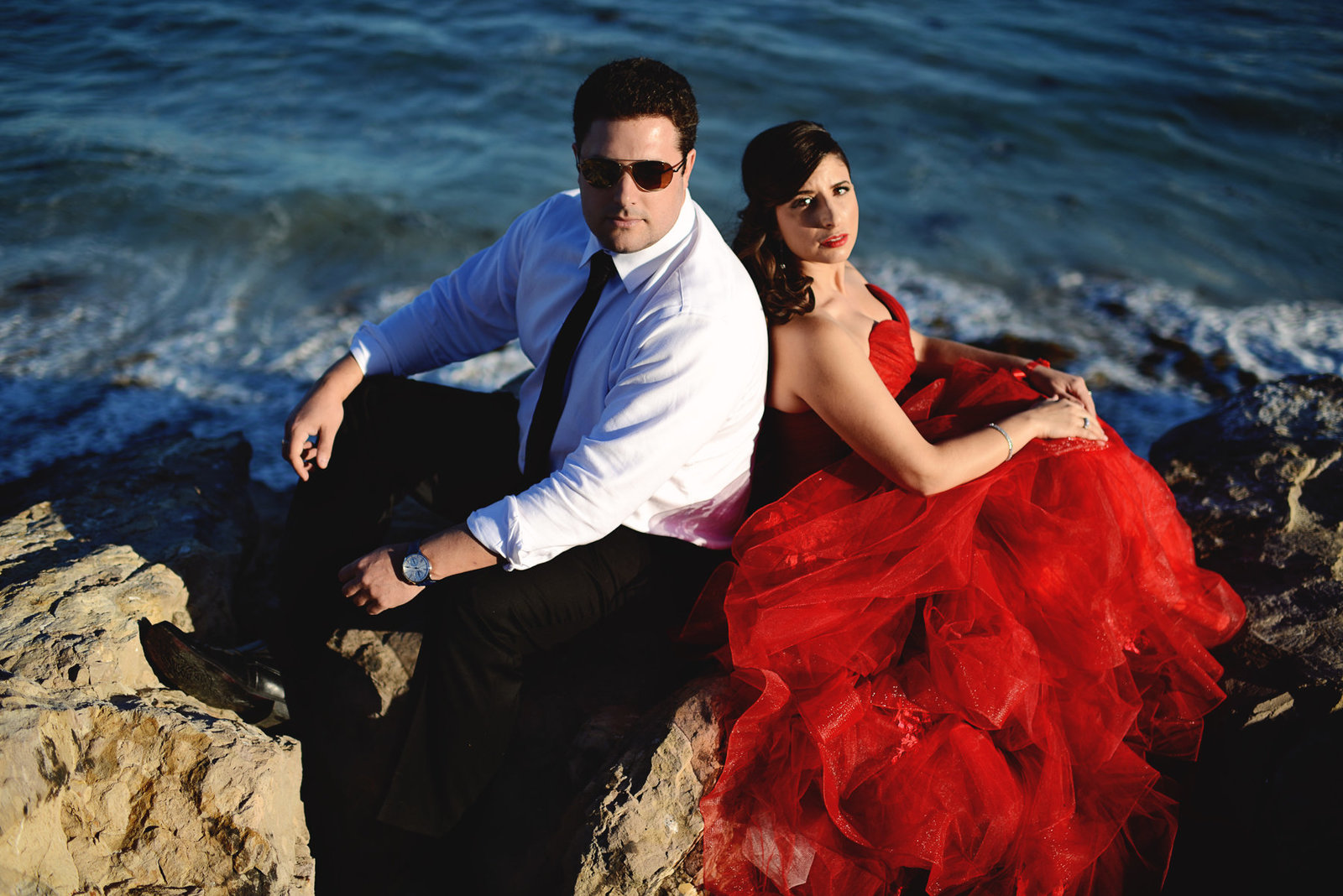 malibu wedding photographer photos celebrity wedding photographer bryan newfield photography ruth mike 28