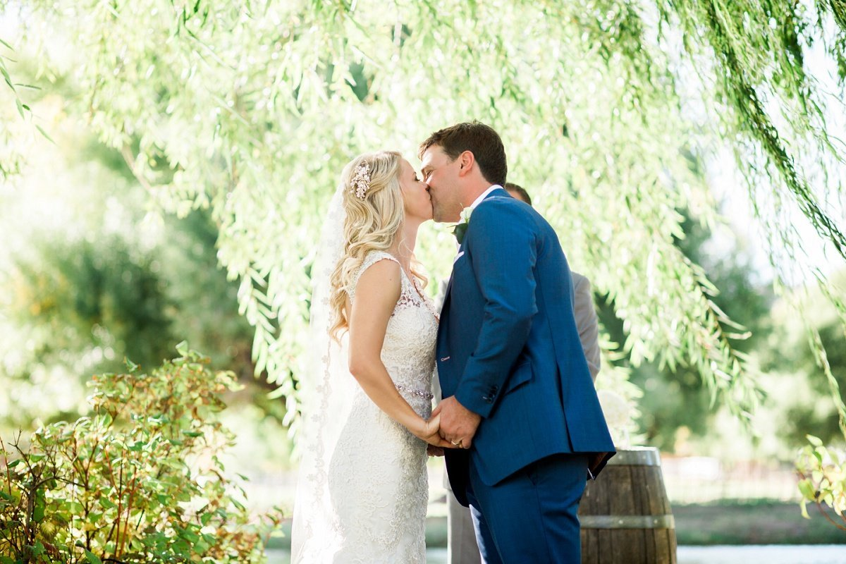 Best Colorado Springs Wedding Photographer Pictures Portraits Engagement Arizona CO Denver Scottsdale (27)