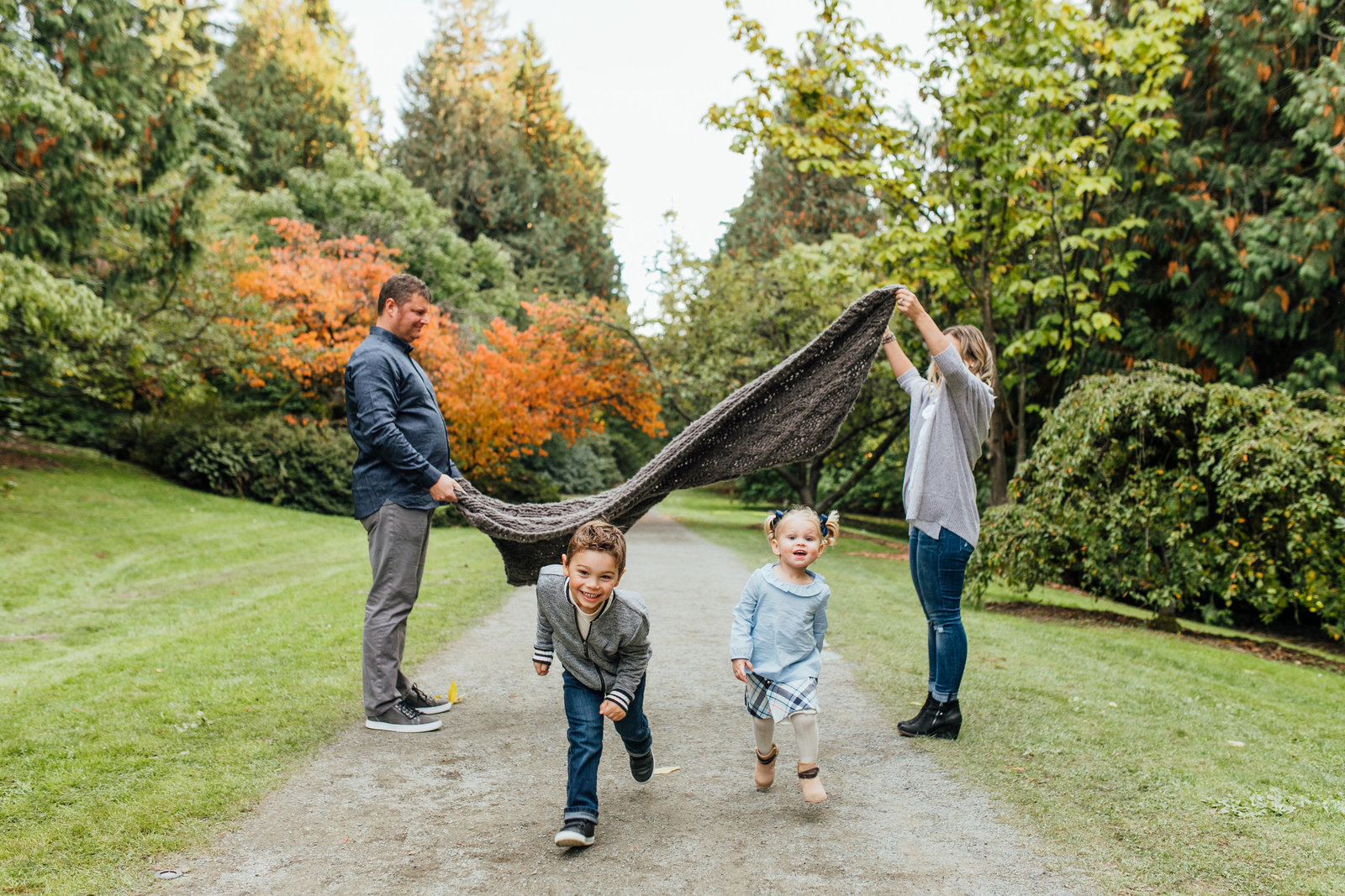 seattle family photographer (44 of 64)