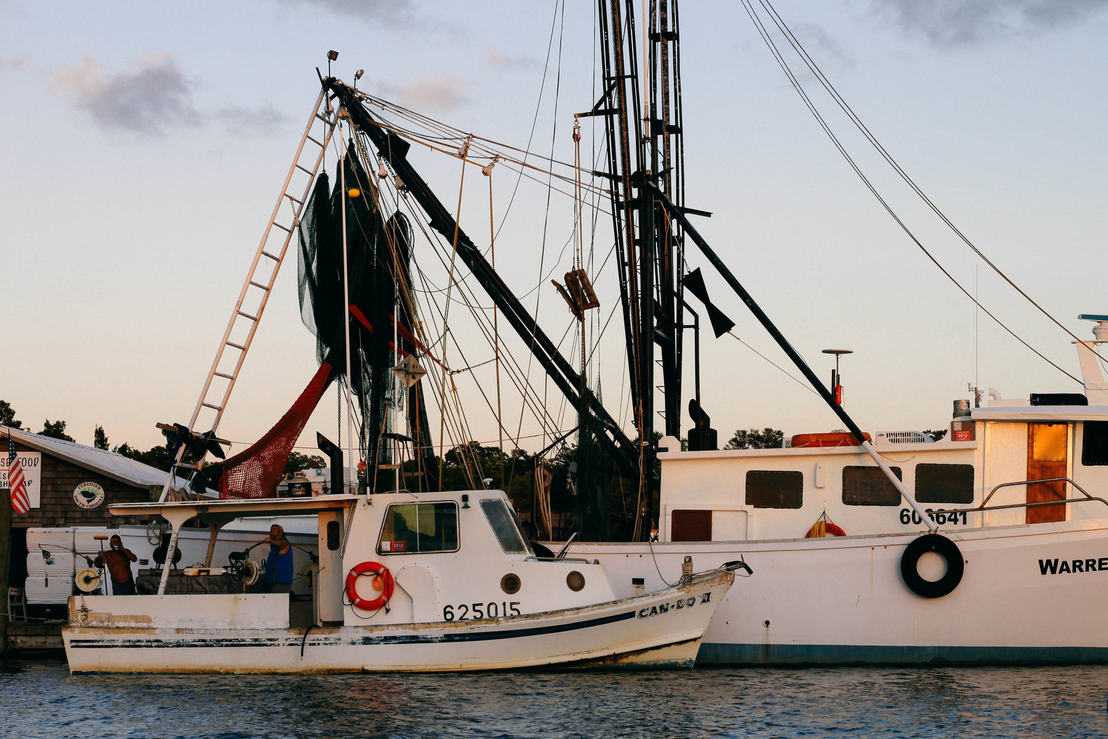 charleston_boats-1