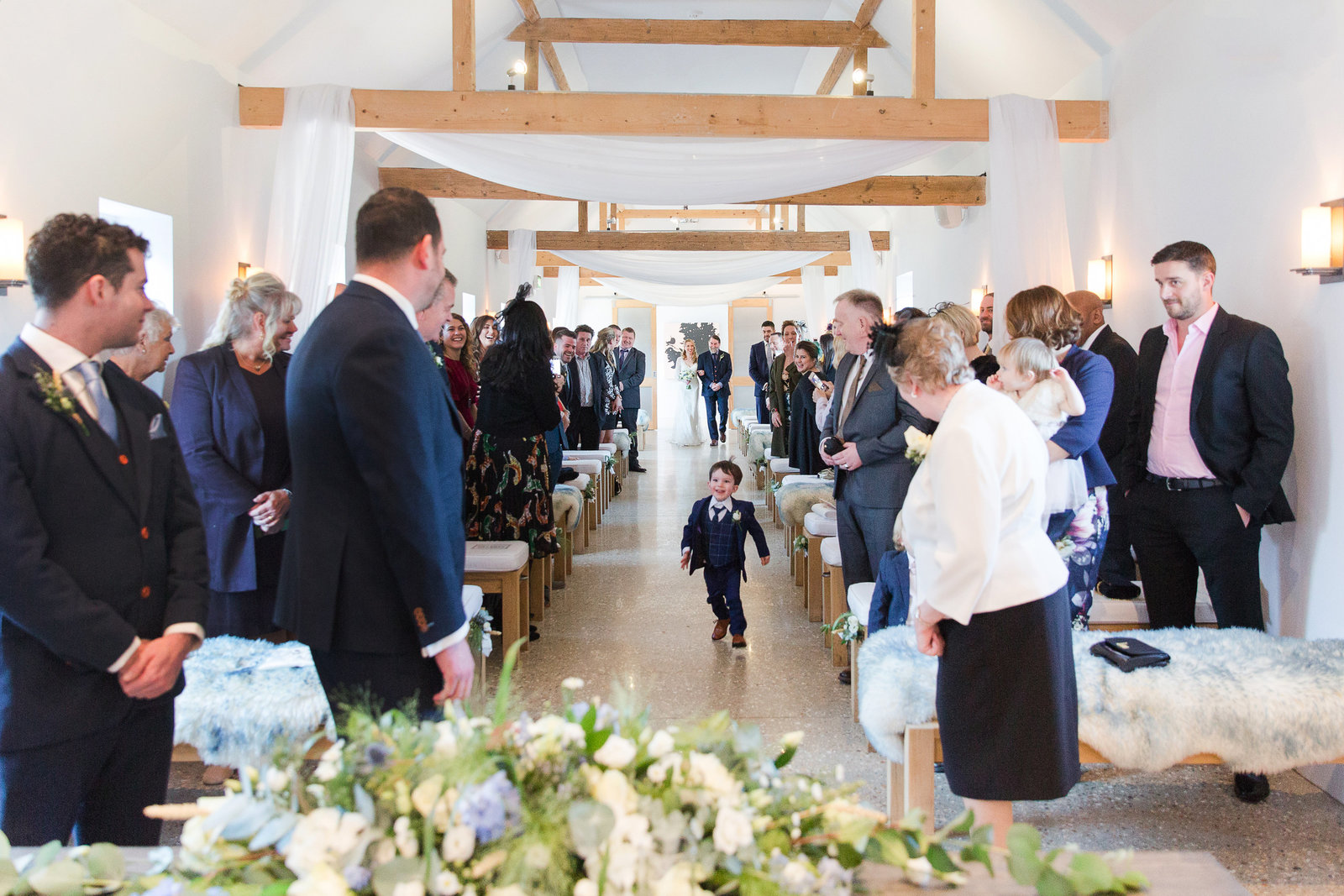 adorlee-0916-southend-barns-wedding-photographer-chichester-west-sussex