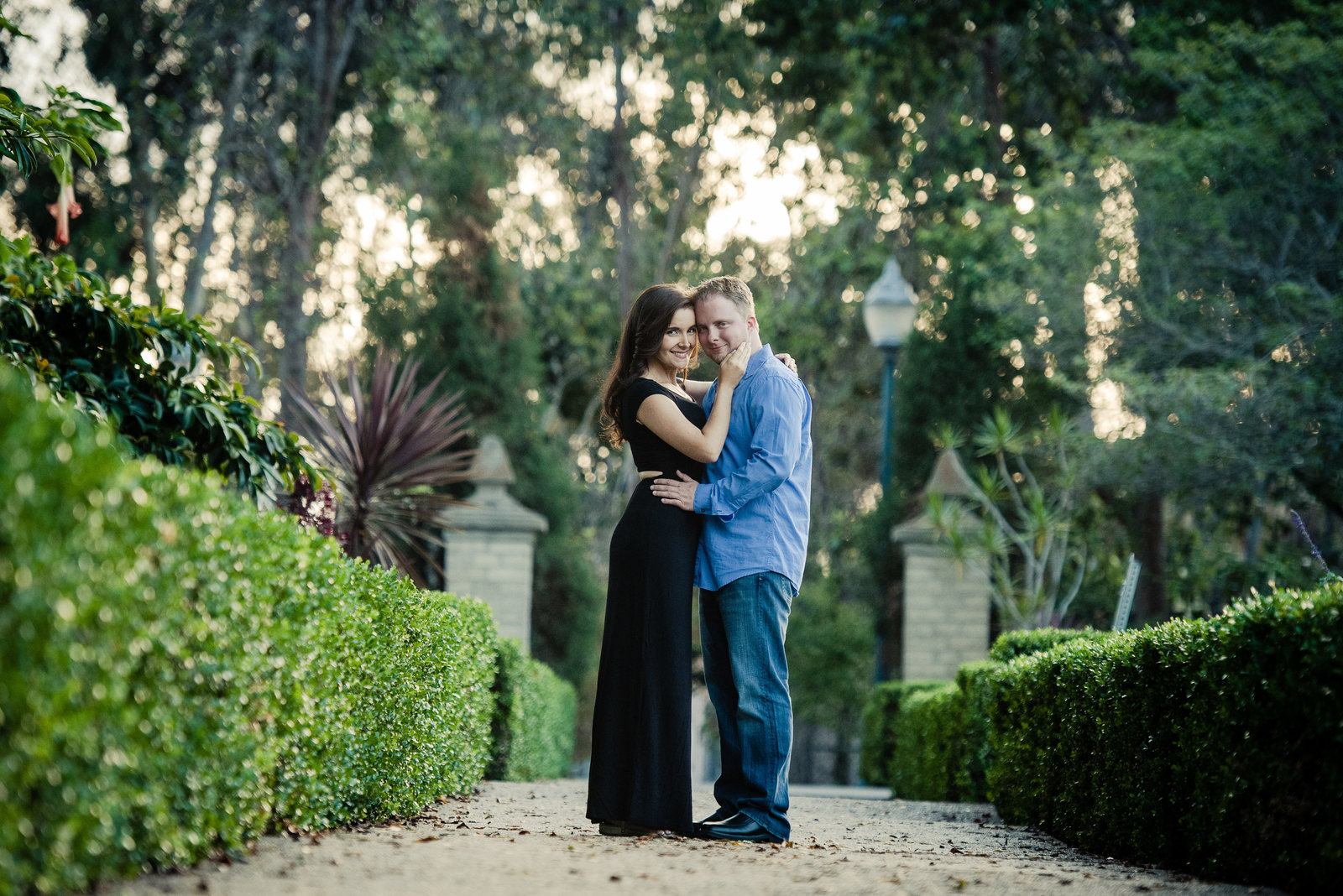 Zouls Photography Balboa Park Laura-Jason -149