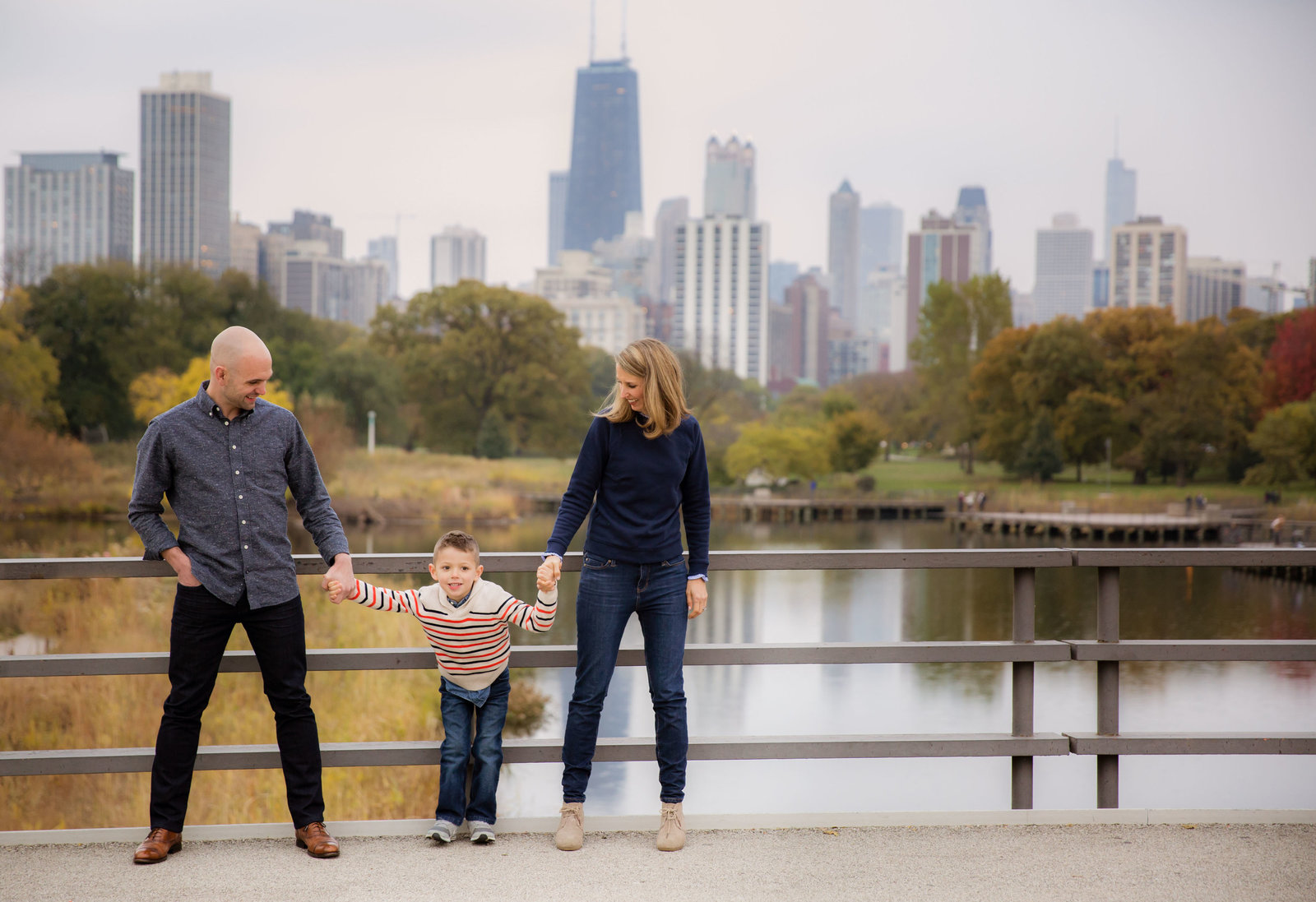 Stephanie Anne Photography Chicago Lifestyle Family, Child, Baby, Maternity and Newborn Photographer