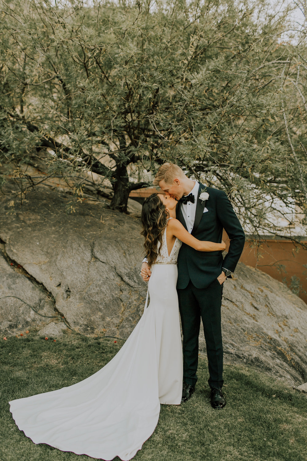 Brianna Broyles_Spencers Wedding_Palm Springs_Wedding Photographer-104