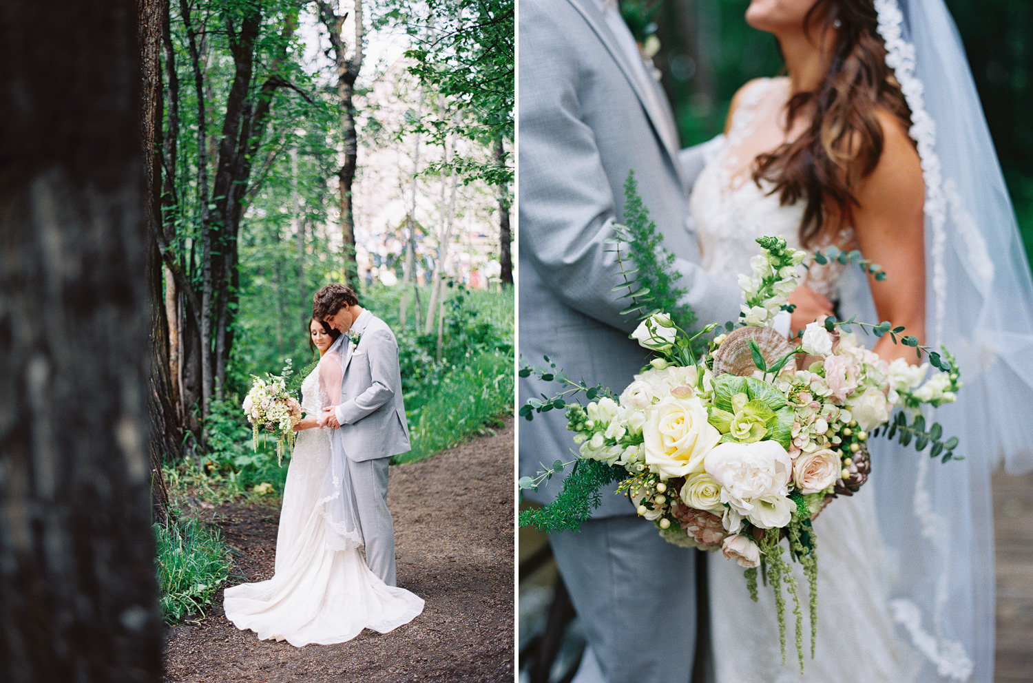 Vail Wedding Photographer -108