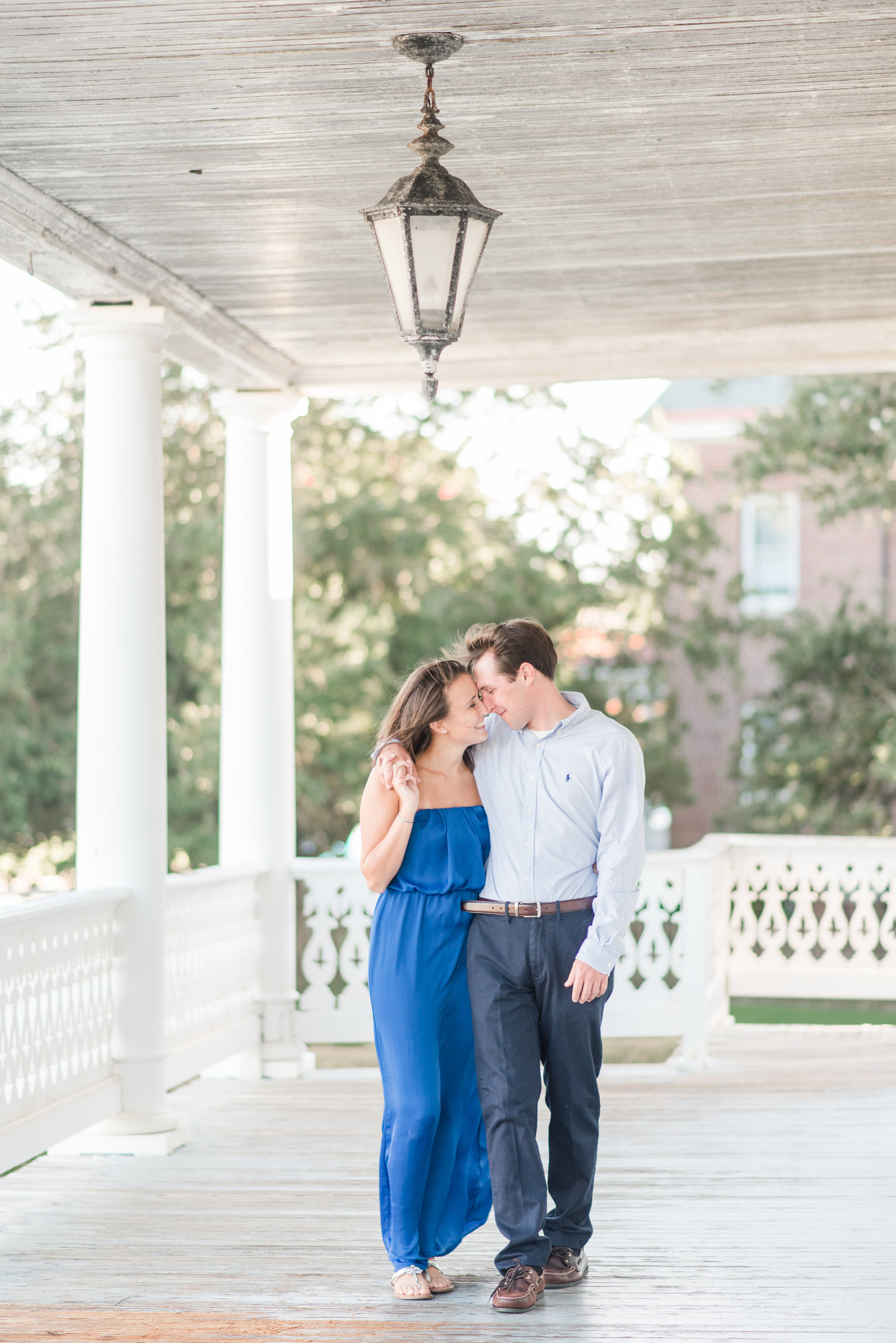 fort-monroe-hampton-virginia-southern-bride-engagement-session-photo303