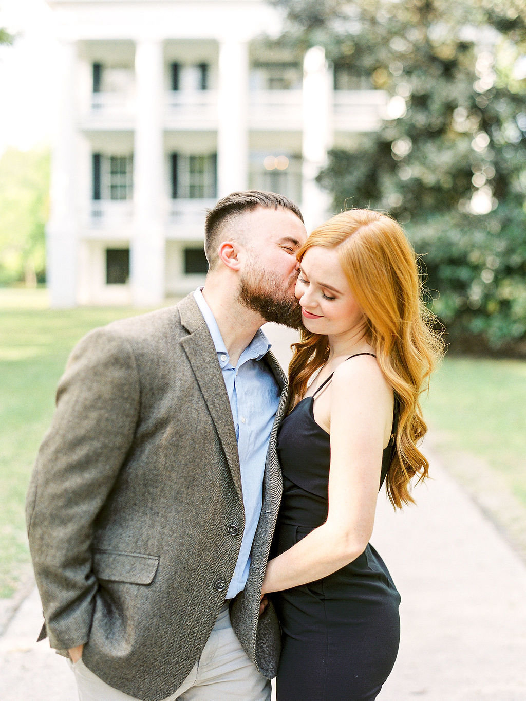CourtneyPrice-Emma&RyanFilm-2