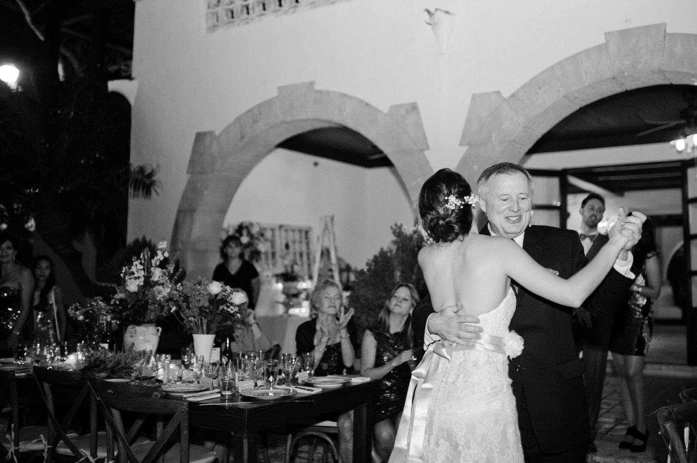 Miami wedding photographers 00239