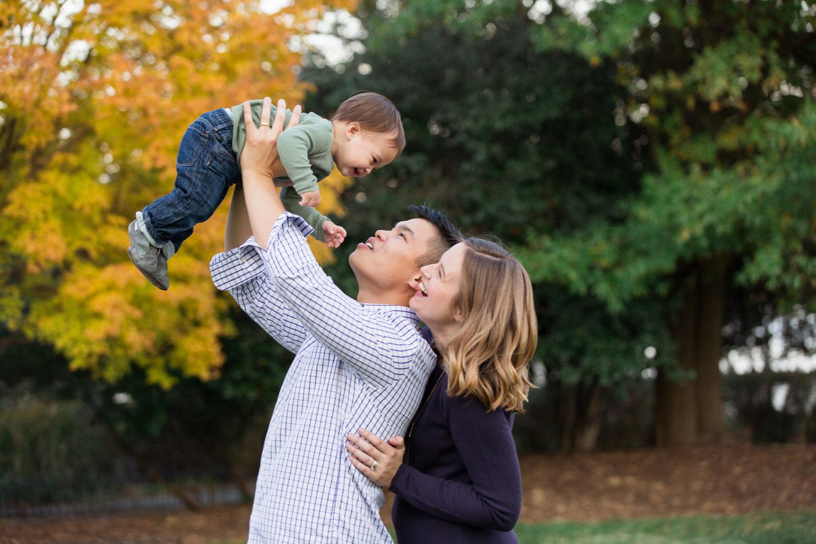 northern va washington dc family photographer dc baby maternity motherhood photographer (1)