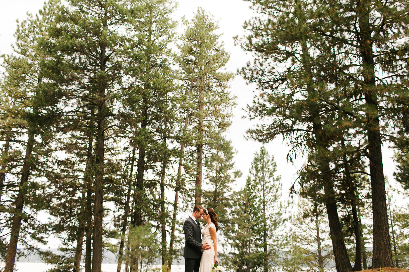 boise_wedding_photographer0001-4