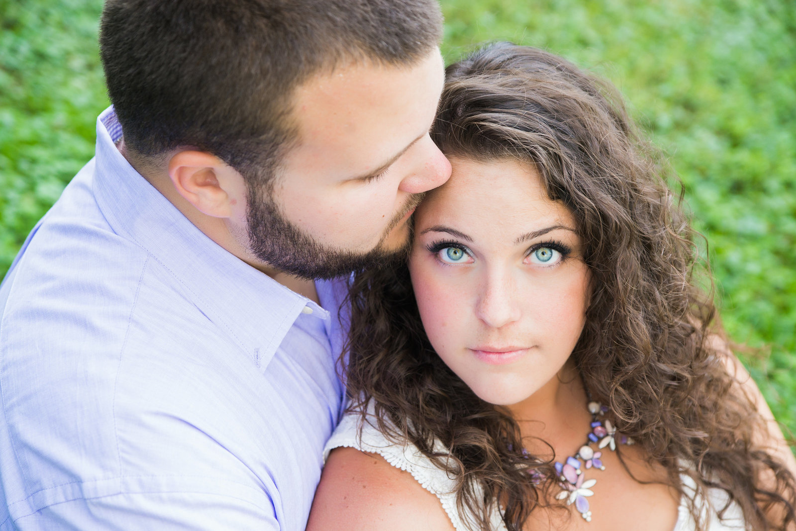 NJ_Rustic_Engagement_Photography018