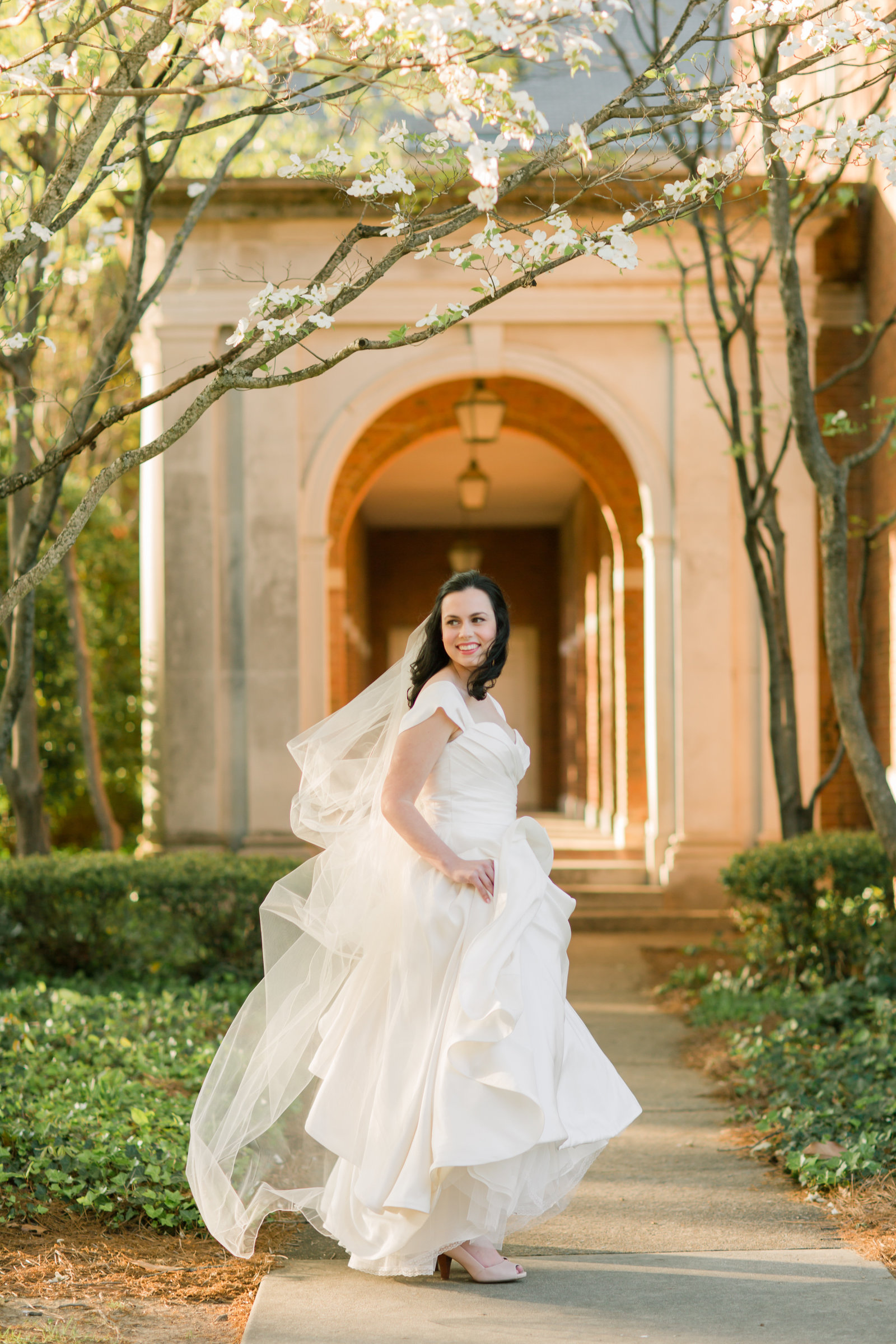 Bridals_047