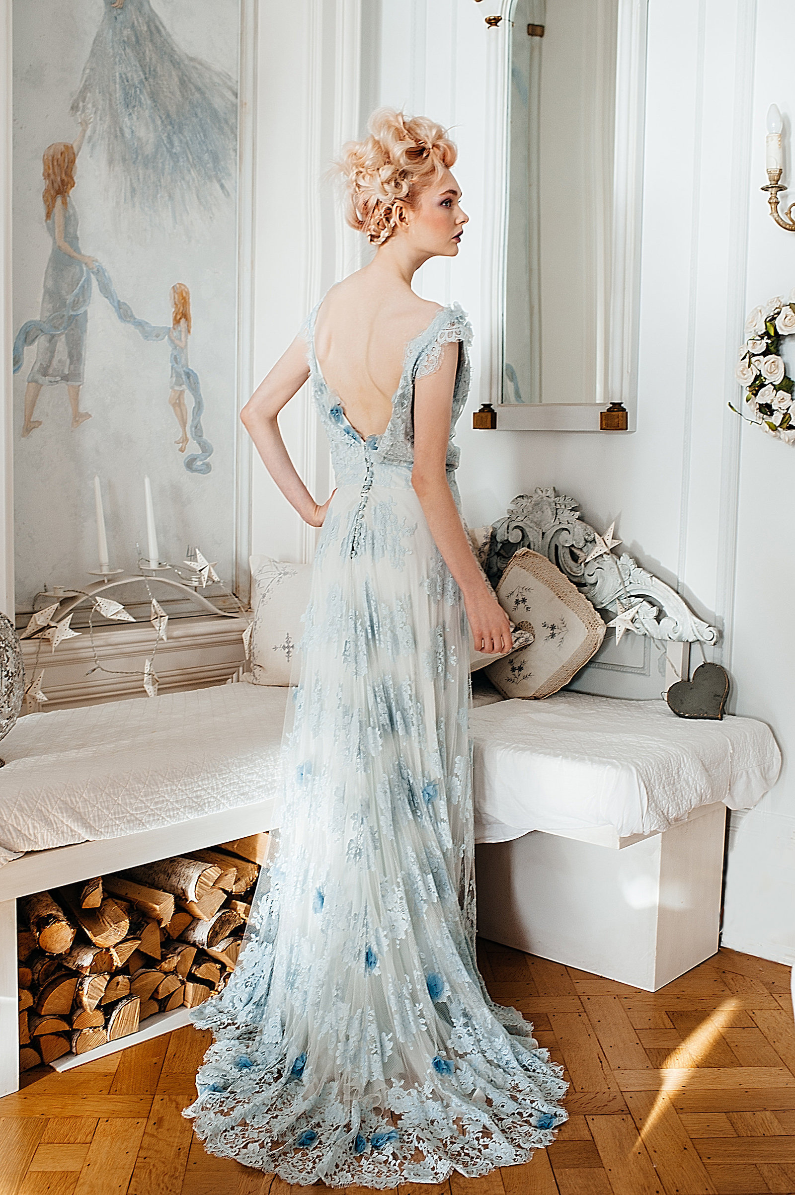 Harebell_pale_blue_lace_wedding_dress_JoanneFlemingDesign (5)
