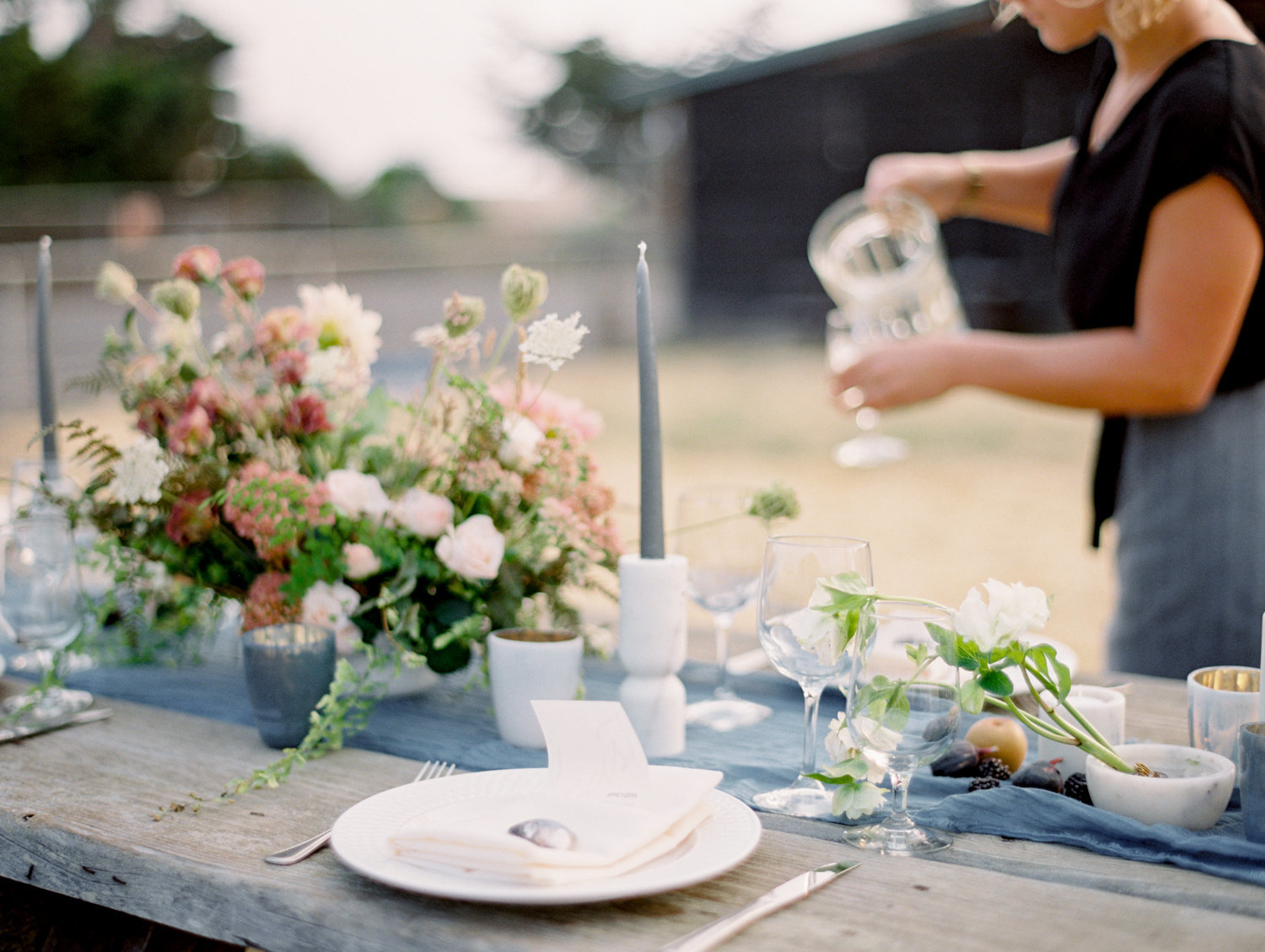 destination_california_mendocino_fine_art_wedding_photographer_bethany_erin-48