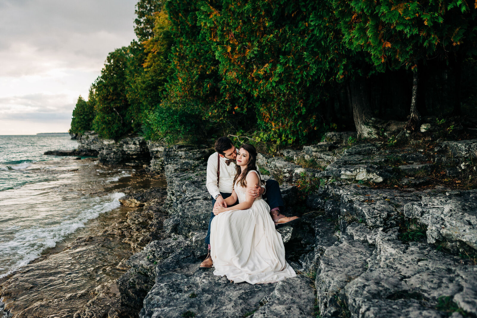 65_wisconsinweddingphotographer