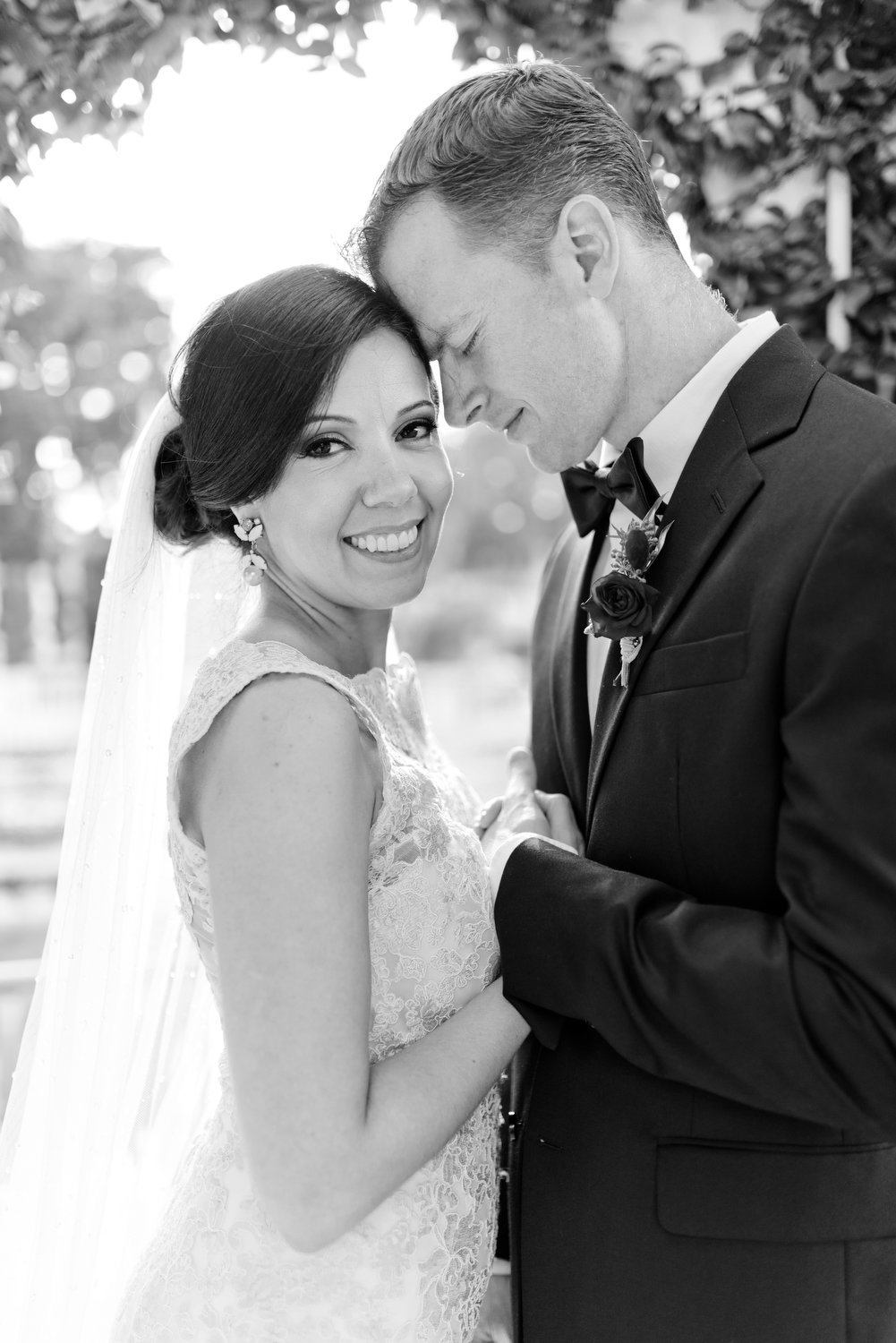 A Miami wedding photographer 00146