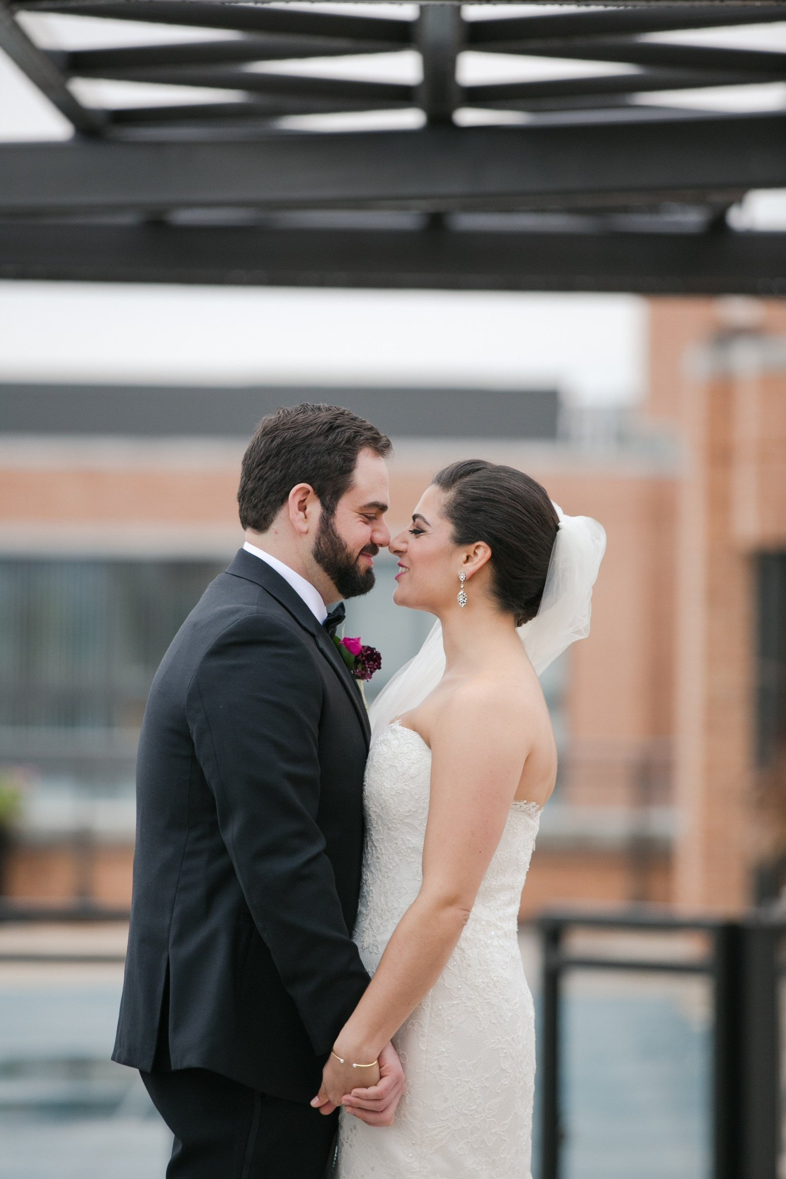 Black-tie-wedding-photos-longview-gallery-dc (141)