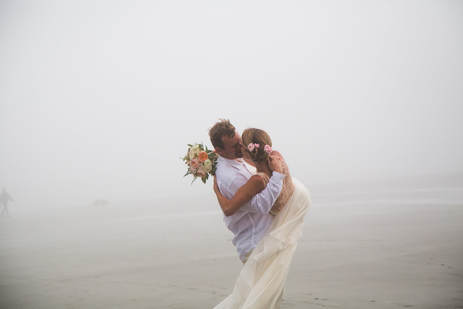Vancouver-Island-BC-Wedding-Photographer-26