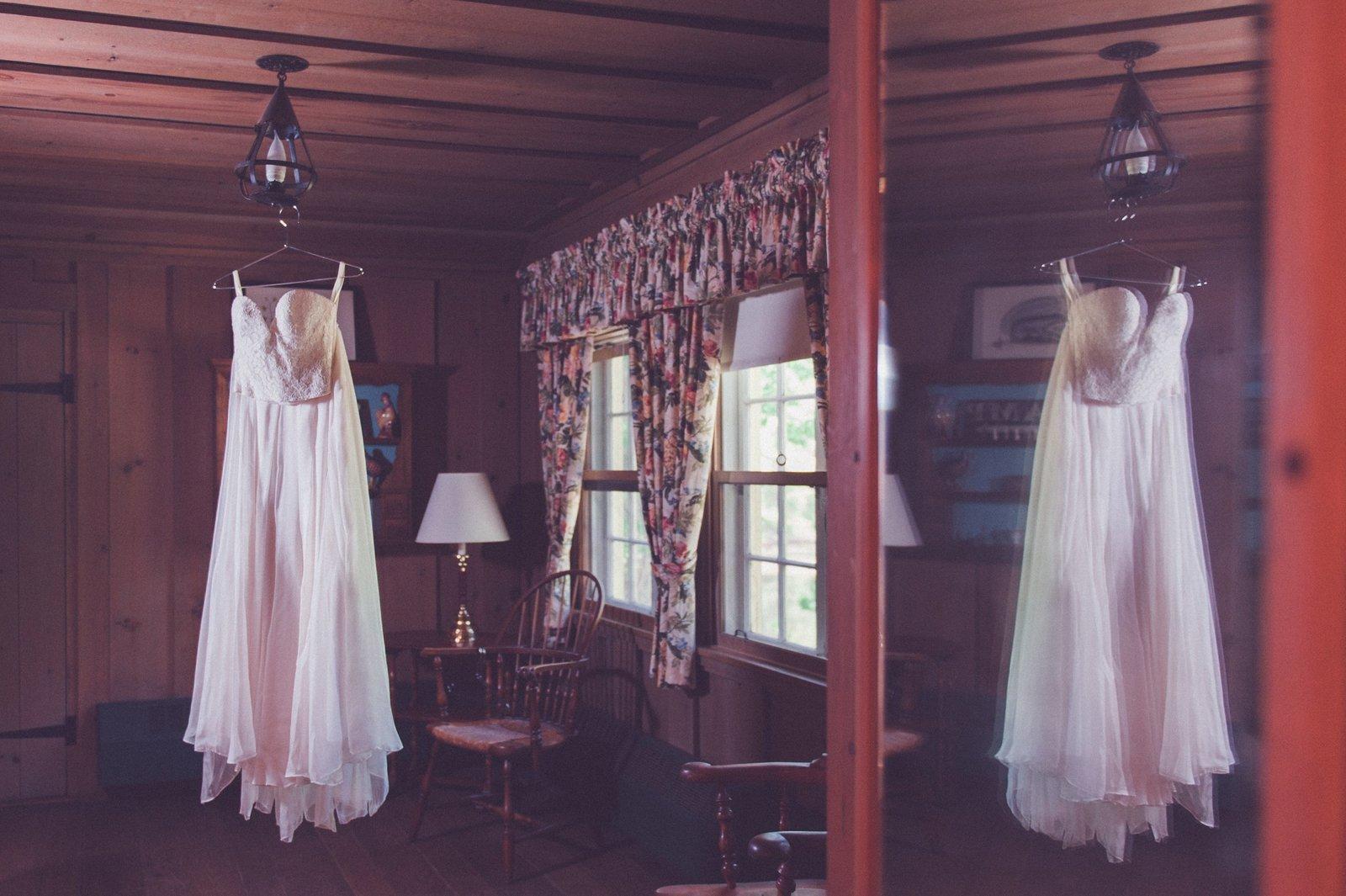 wedding dress, rhode island wedding photographer