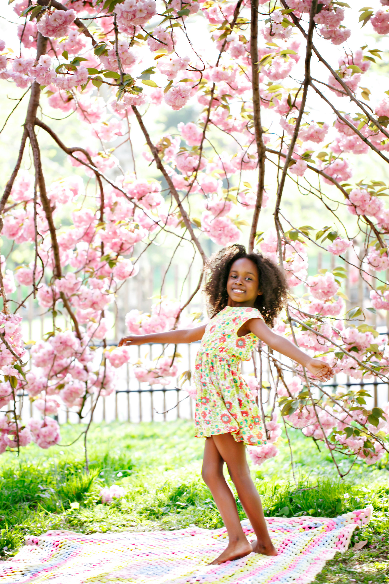 AmyAnaiz_Central_Park_Mother_Daughter_Session_016
