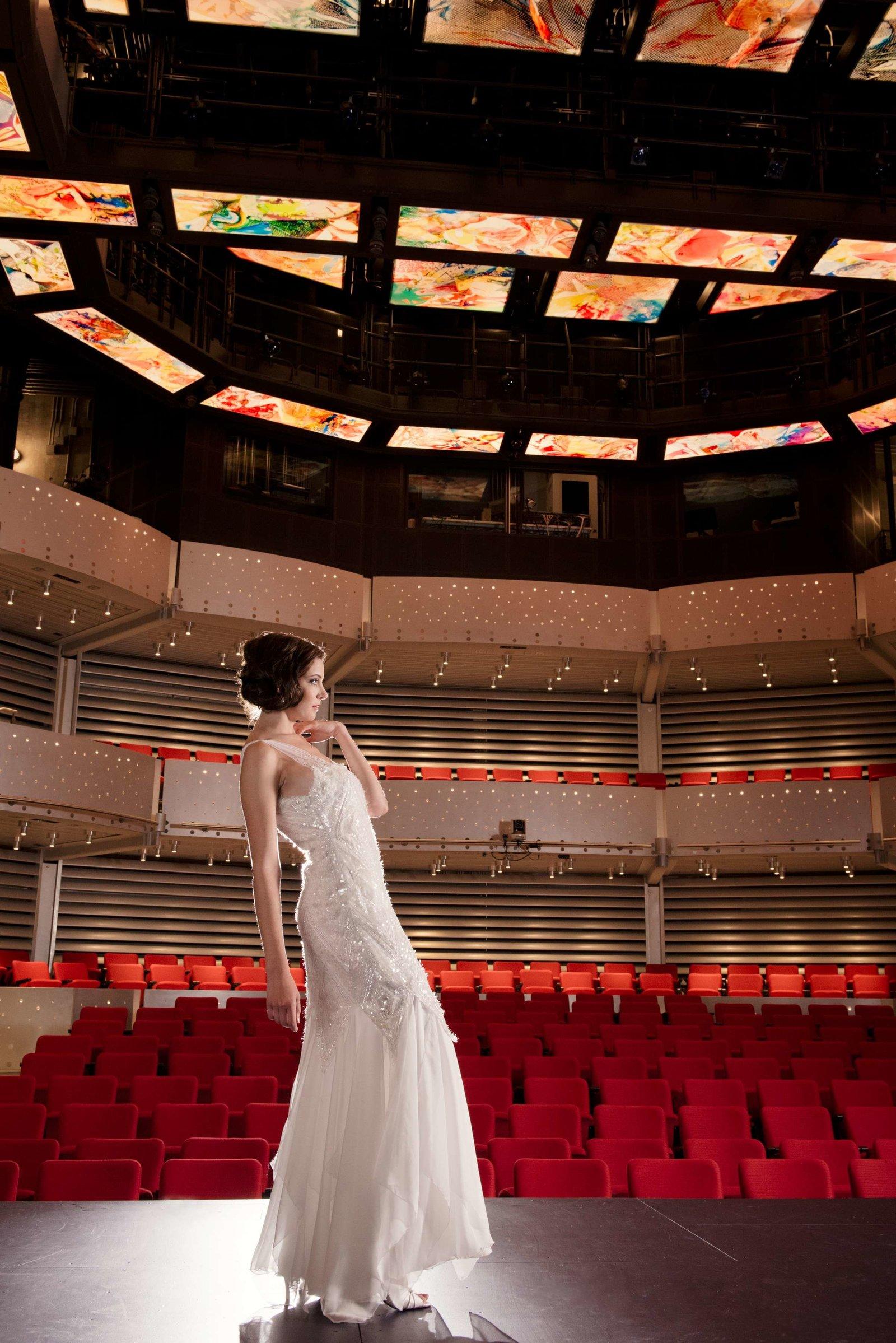 Sophias Art Photography Orlando Wedding Photographers (8)