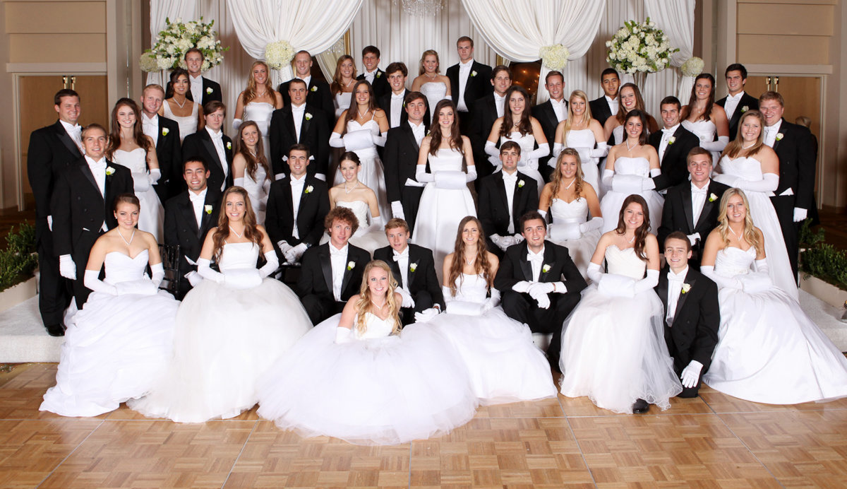 gilmore_studios_national_charity_league_debutante_ball_02