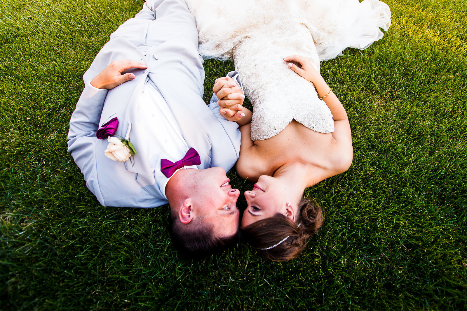 rachel-richard-photography-wedding-engagement-85