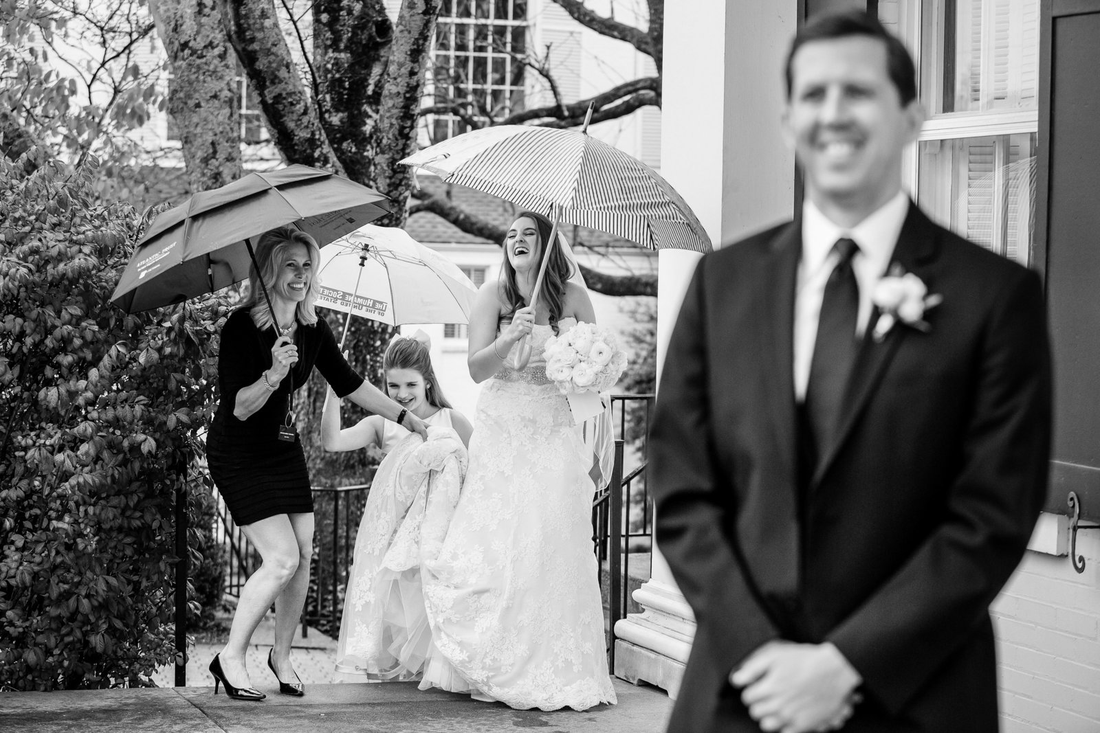 Woodmont-Christian-Church-Wedding-Rainy-Wedding-Day