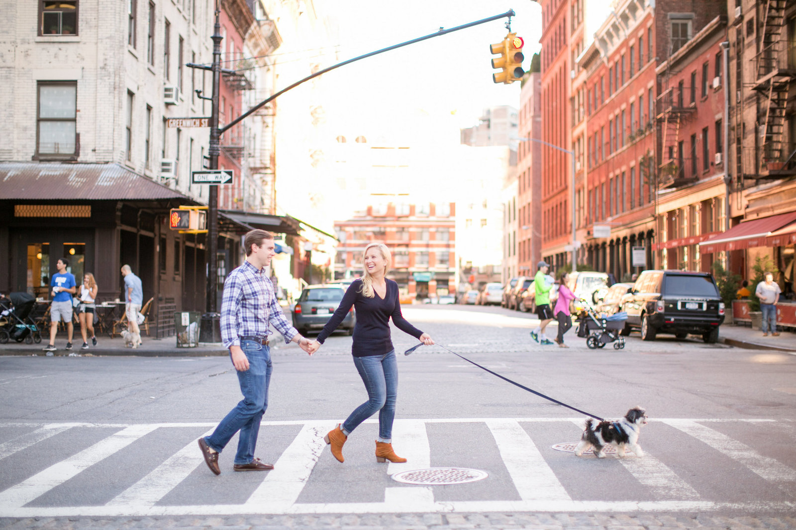 Engagement Photos- NYC Engagement Photographer-152