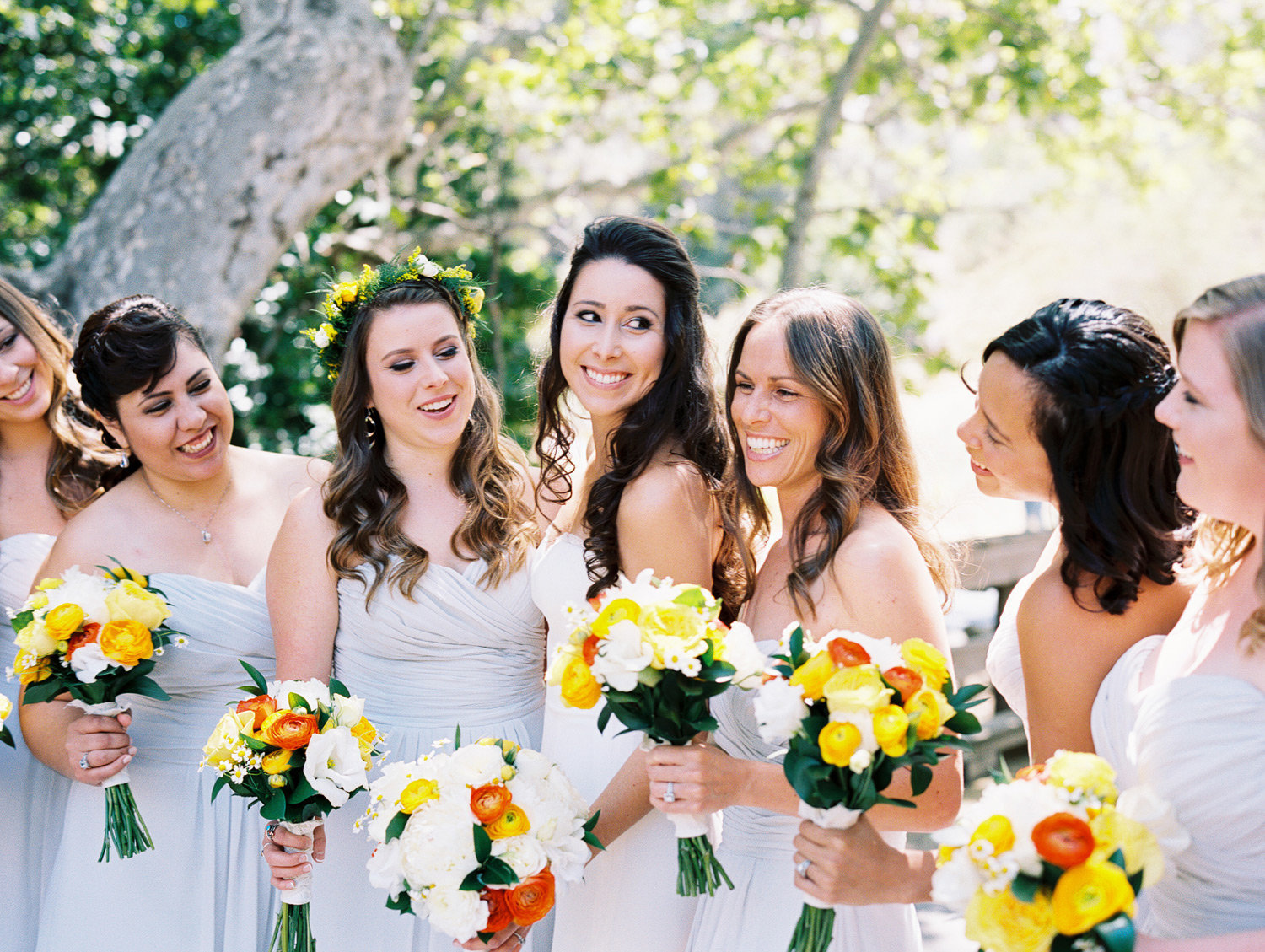 Santa Monica Wedding Photographer -26
