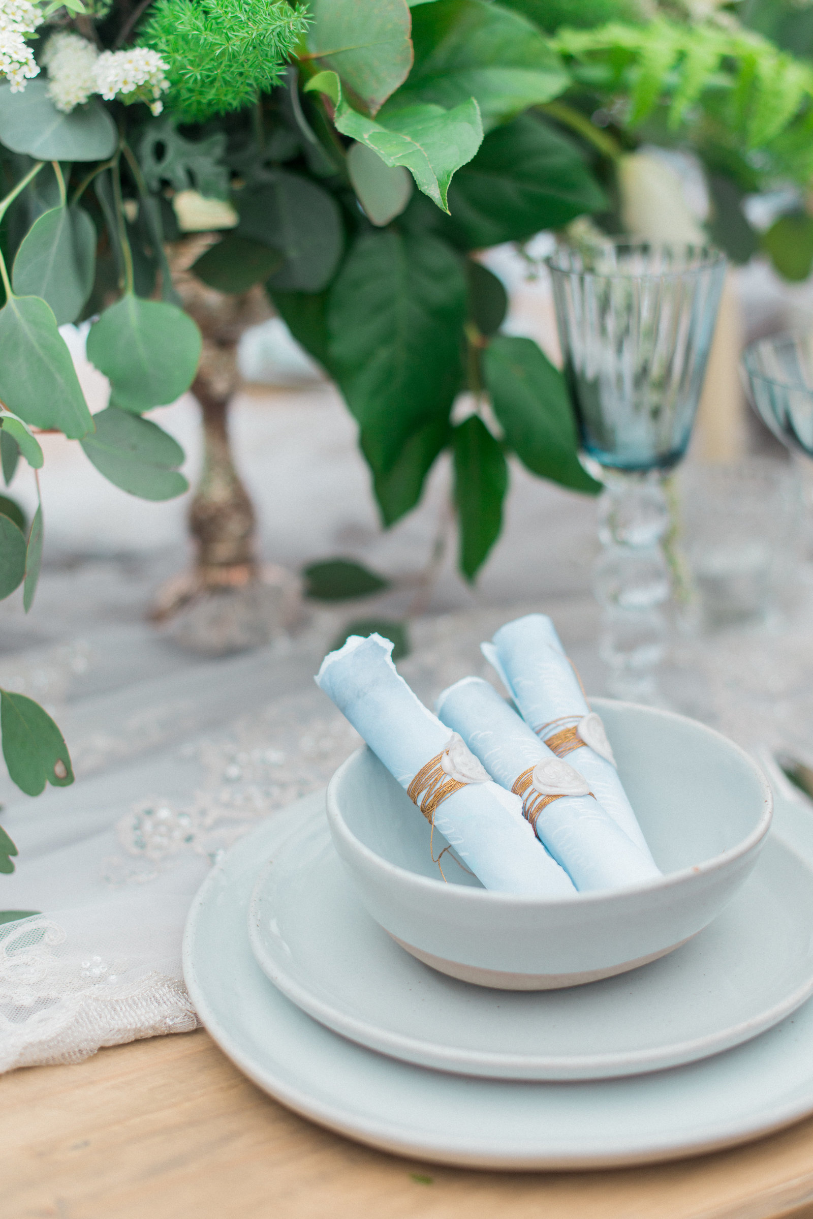 Styled Shoot Ethereal in Dove Grey-115