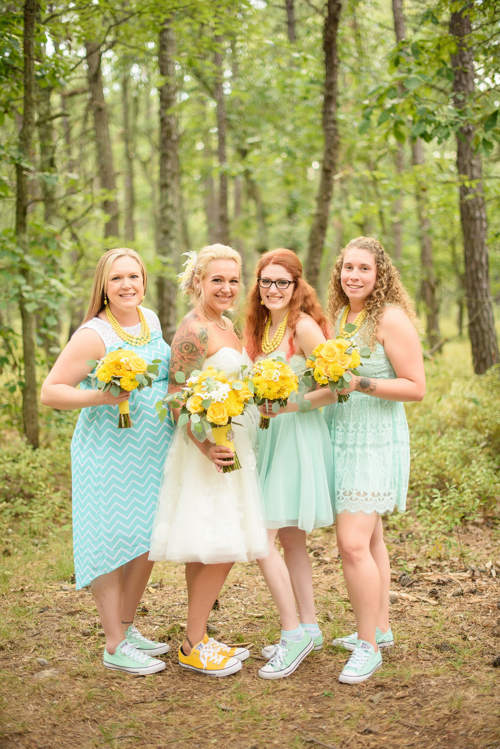 Sam&Zig_Whimsical_NJ_Wedding-155
