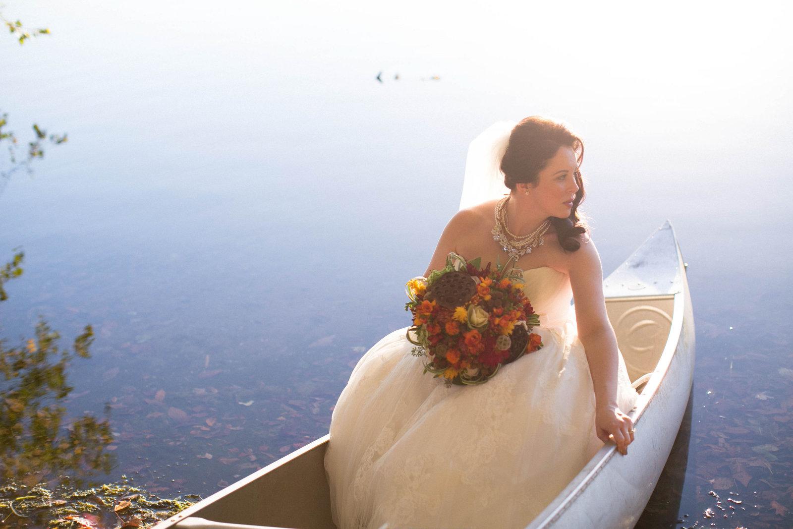 Wedding Photos- NYC Wedding Photographer-155