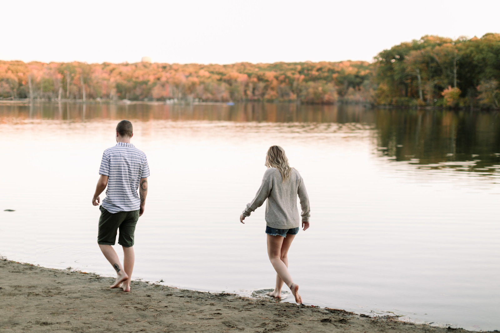 lincoln-woods-engagement-photography-rhodeisland0736