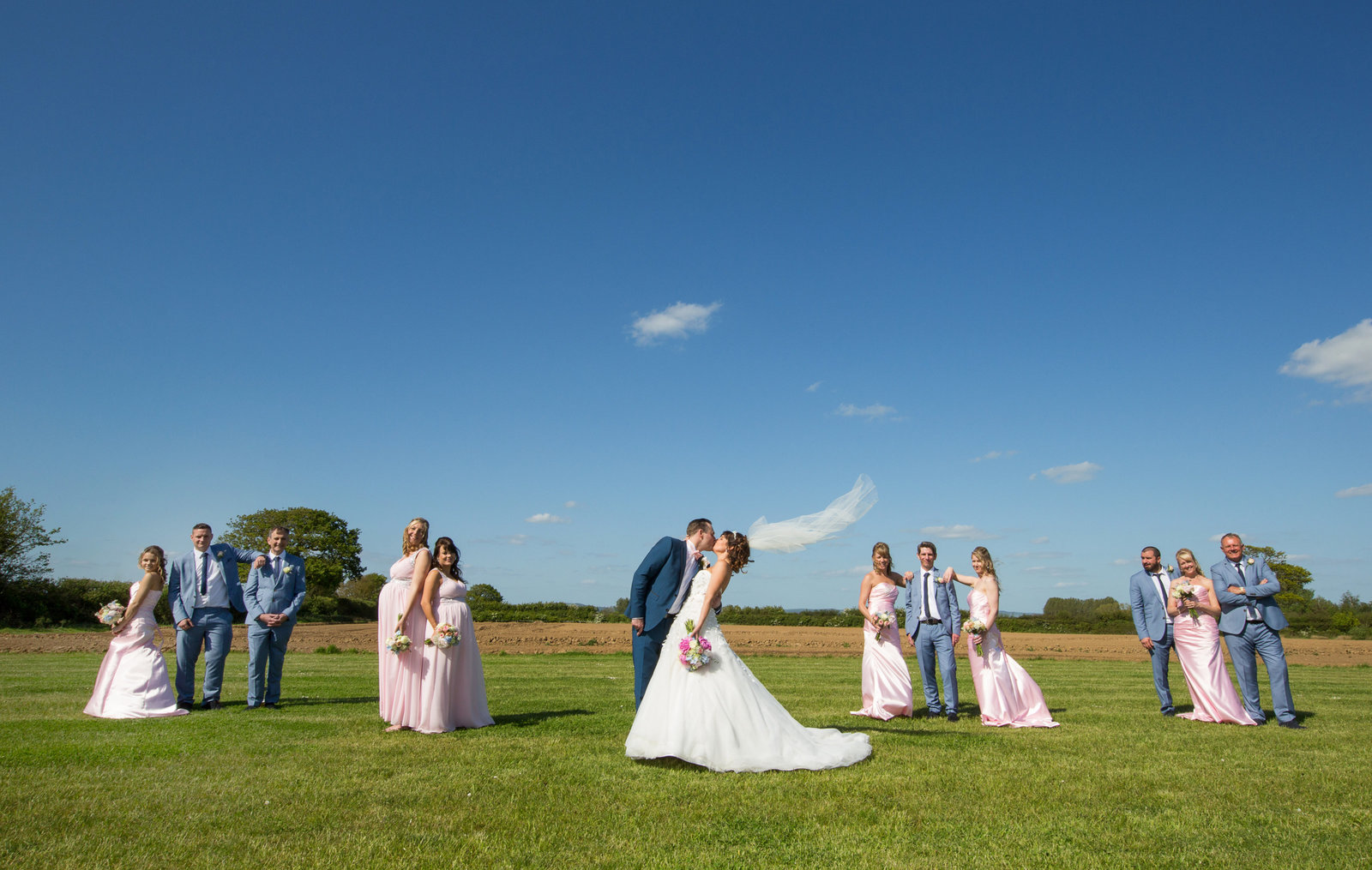 adorlee-0101-southend-barns-wedding-photographer-chichester-west-sussex