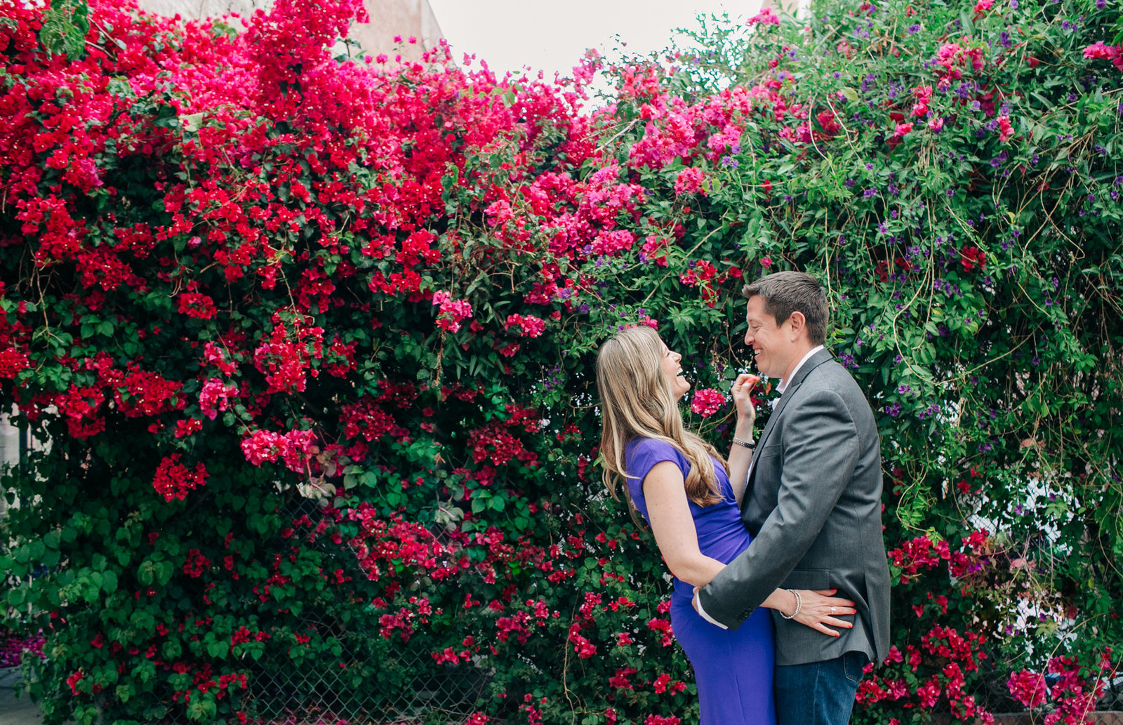 Pasadena_Engagment_Session_Lily_Ro_Photography-9533
