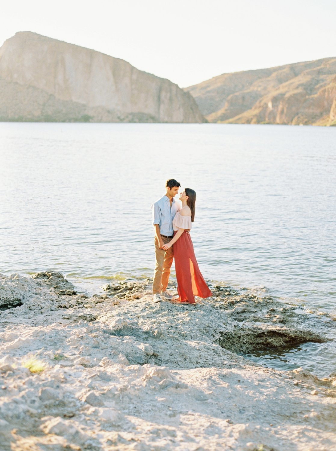 lake-arizona-engagement-session-wedding-photographer-Rachael-Koscica_0570