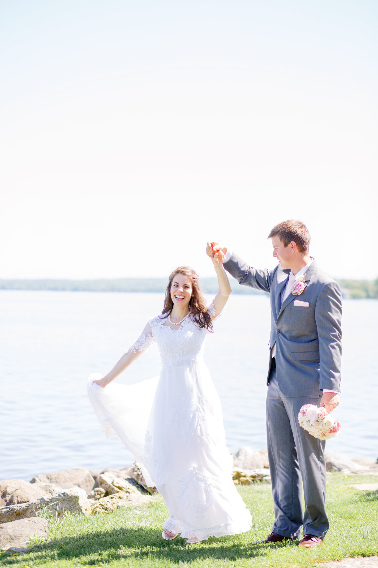 authenticweddingphotography-10