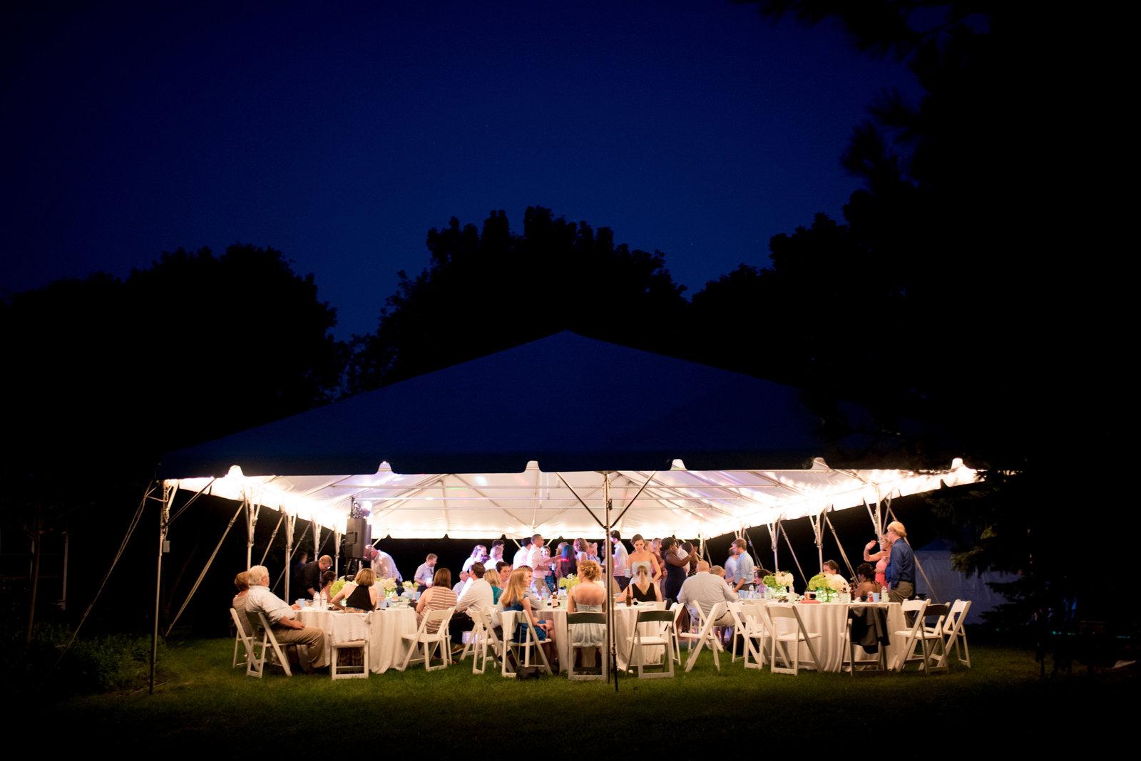 WeddingPortfolio028