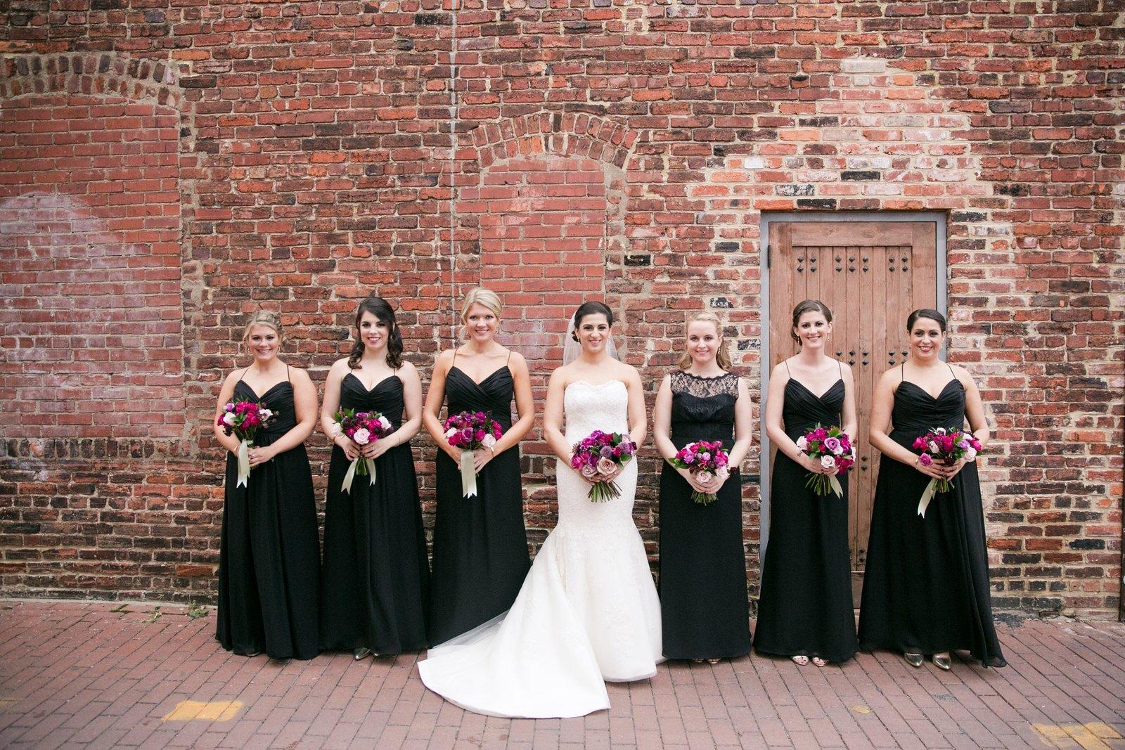 Black-tie-wedding-photos-longview-gallery-dc (159)