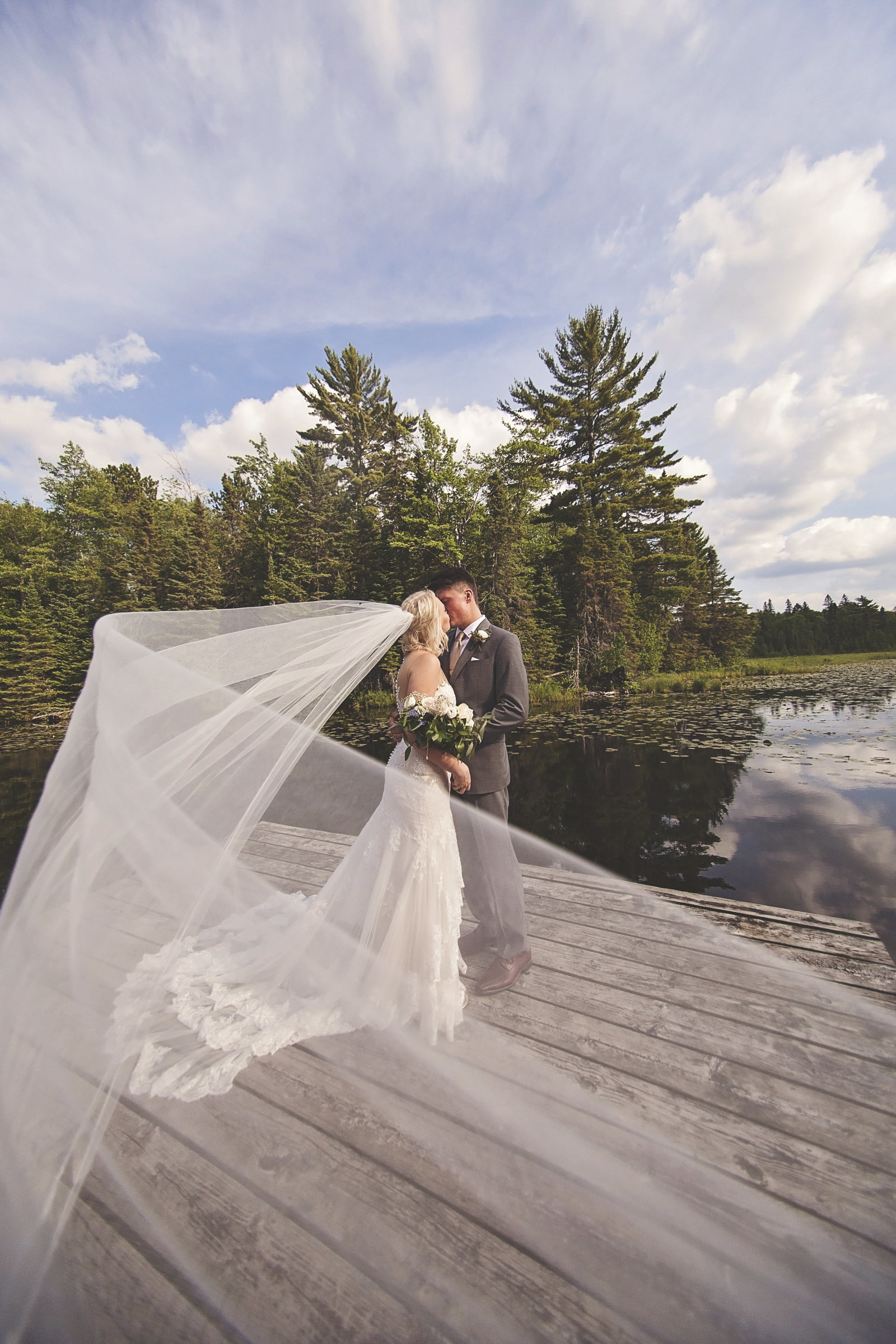 wedding photographers green bay wi