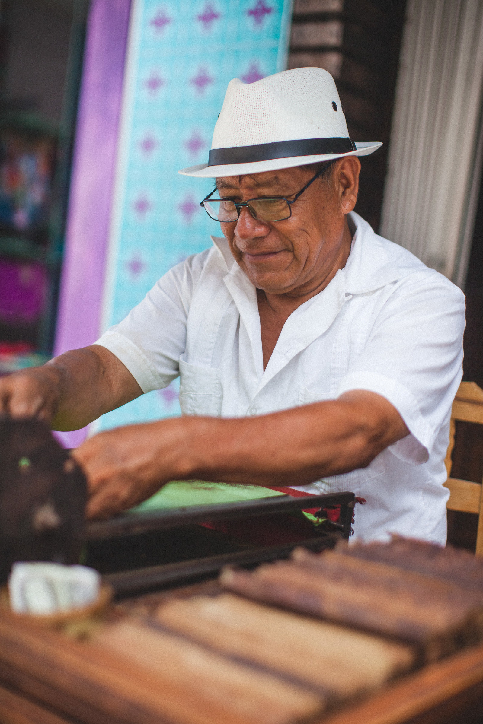 DiBlasio Photo-Mexico-0004