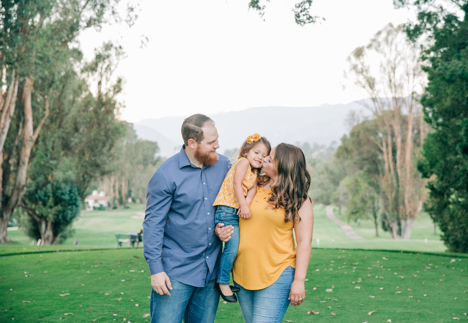 Ojai_Family_Session_Lily_Ro_Photography-8851