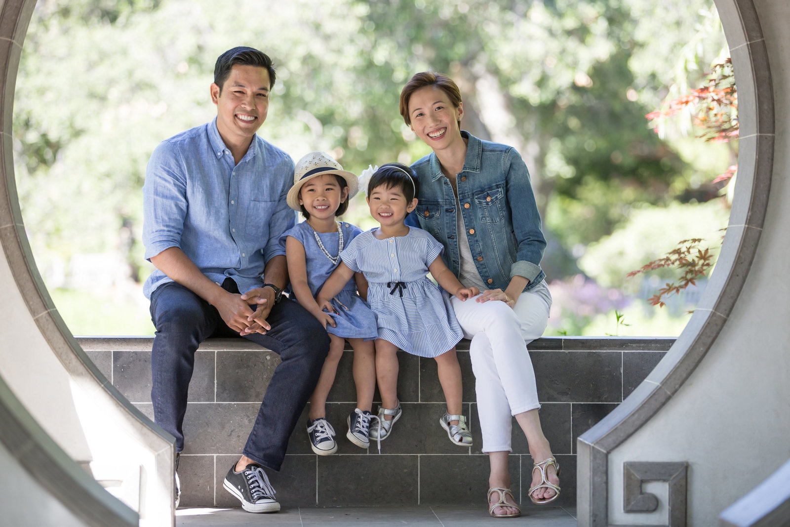 Huntington Library Family Shoot-Huntington Library Edited-0076