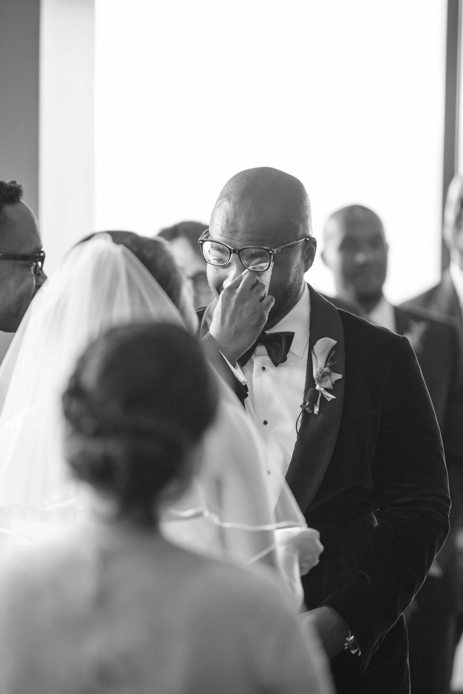 groom-crying-during-wedding-ceremony